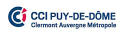 Partenaire la CCI du Puy-de-dôme