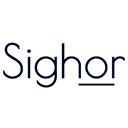logo partenaire Sighor