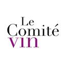 Logo du comité vin