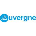 Partner la région Auvergne