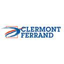 Partenaire Ville de Clermont-Ferrand