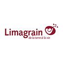 Partner Limagarin