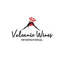 Partenaire Volcanic Wines International