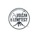 Partenaire Volcan de lemptegy