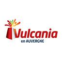 Partner Vulcania park