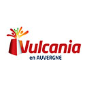Partenaire Vulcania