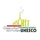 Partenaire Patrimoine mondial de l'UNESCO