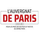 logo partenaire l'auvergnat de paris