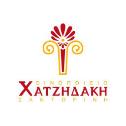 Logo Hatzidakis Winery