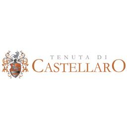 Logo Tenuta di Castellaro