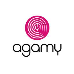 Logo Agamy