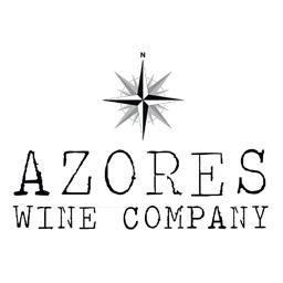 Logo Azores Wine Company