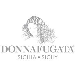 Logo de Donnafugata