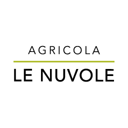Logo_Agricola_Le _uvole