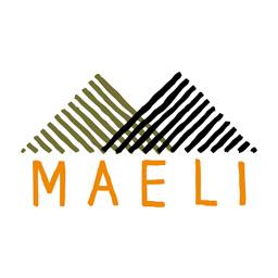 Logo Maeli Azienda