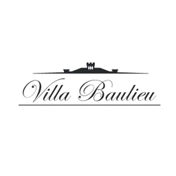 Villa Beaulieu