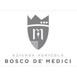 logo partenaire Bosco de Medici