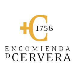 logo partenaire Encomiendad Cervera