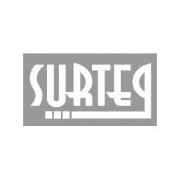 logo partenaire Surtep