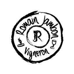 Logo Romain Jambon